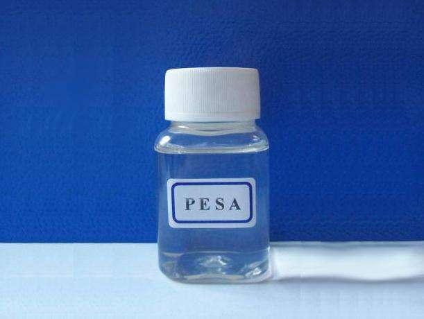 聚环氧琥珀酸