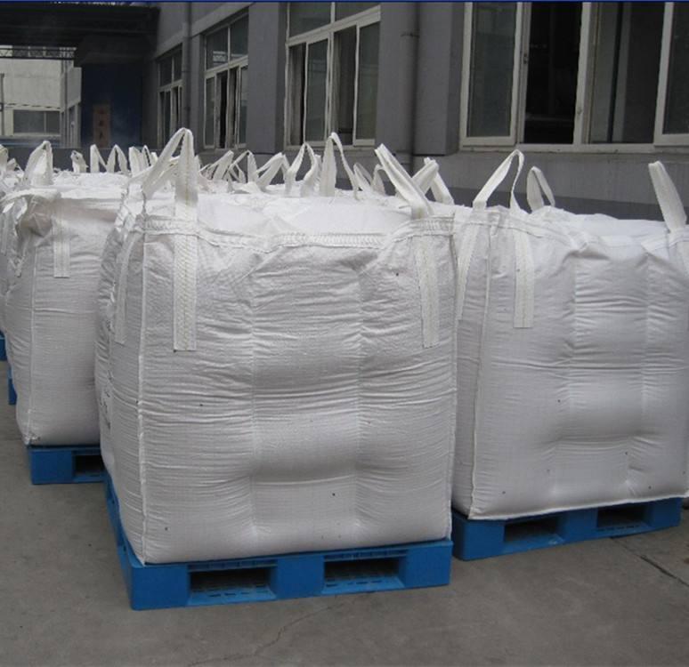氯化钙吨包