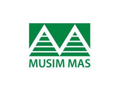 MUSIM MAS