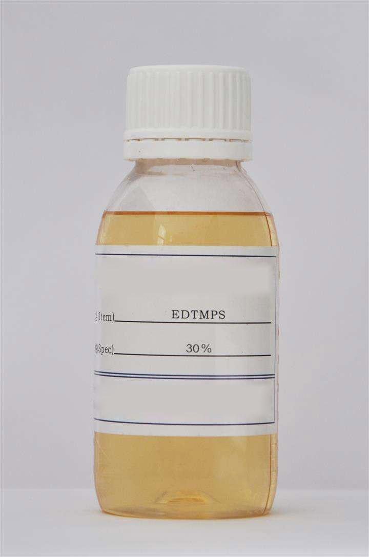 乙二胺四甲叉磷酸钠EDTMPS