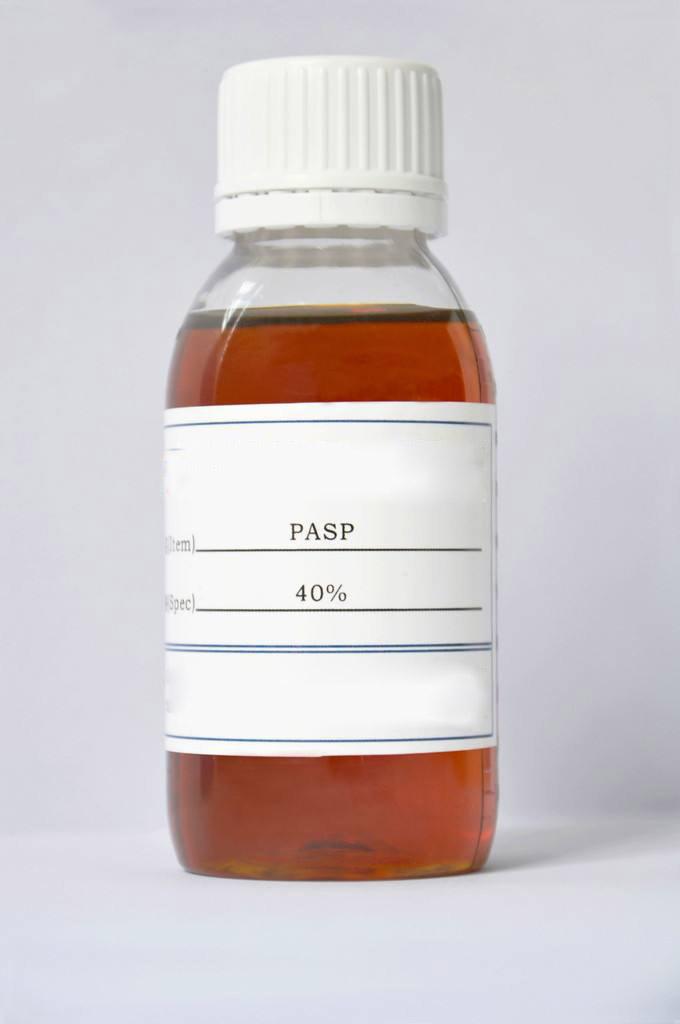 聚天冬氨酸(钠)PASP