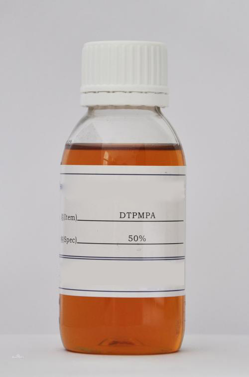 乙二胺四甲叉磷酸EDTMPA