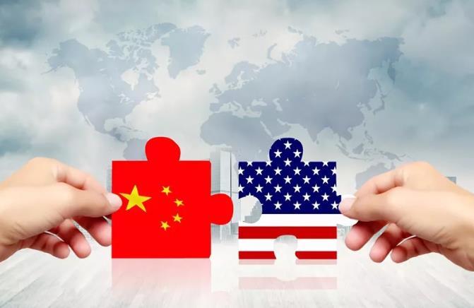 陜西聯興創化工分析:中美貿易戰涉及化工進出口貿易數據分析及影響