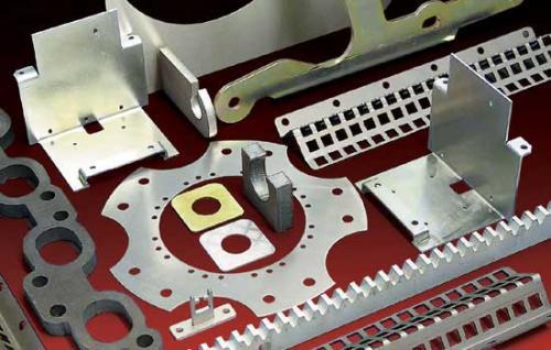 让你知道大地机械在四川激光切割加工行业的优势