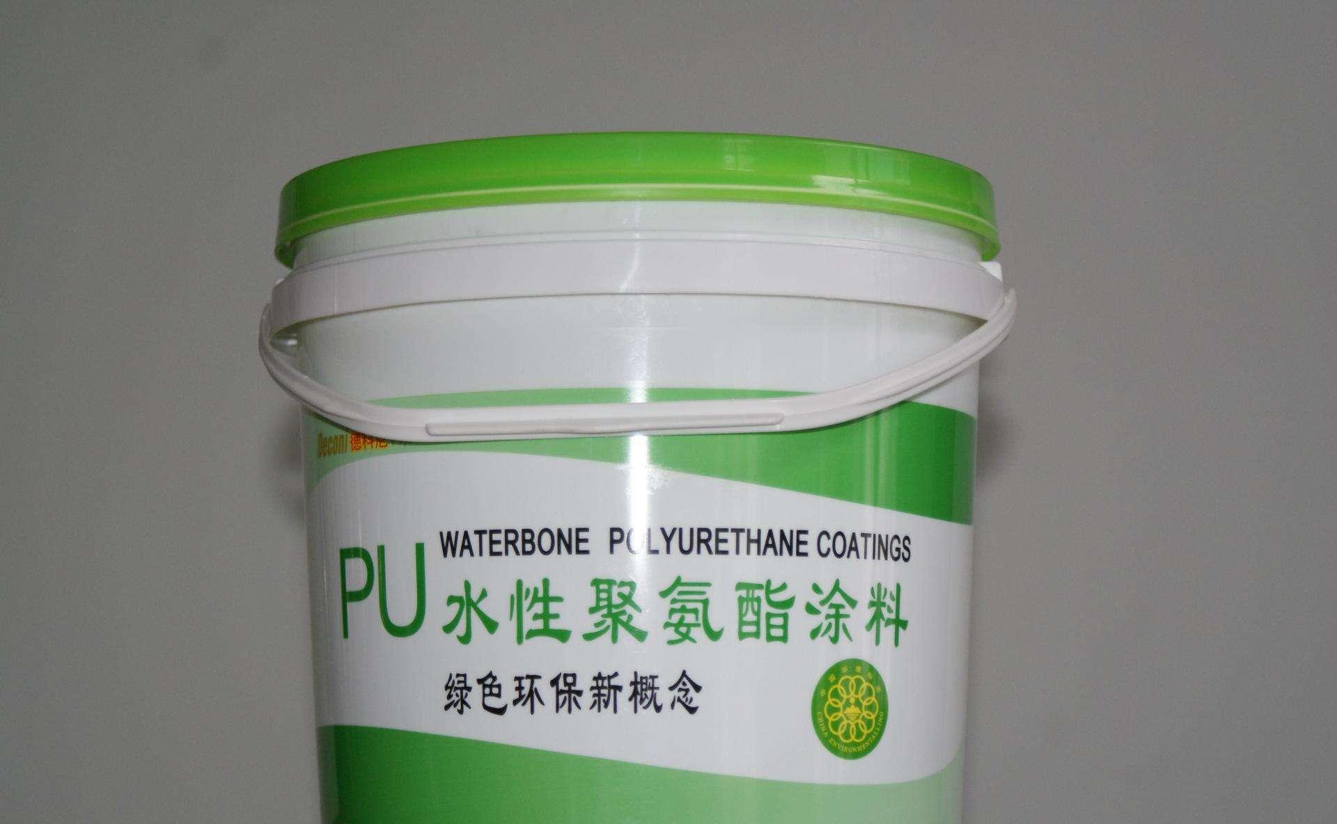 涨知识:聚氨酯涂料的特点及用途