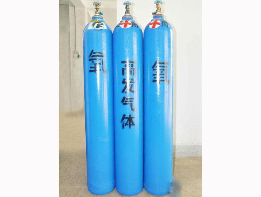 四川工业氧气加工