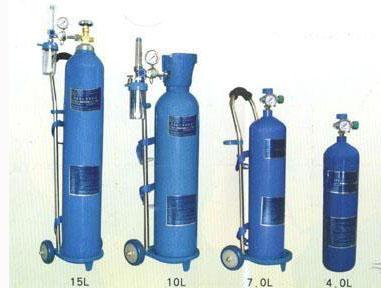 四川高纯度氧气体厂家