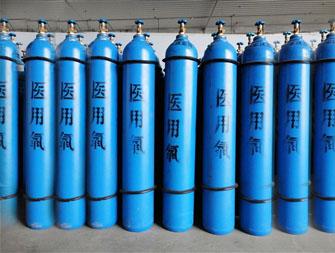 四川高纯度氧气体工程空气分子分离方法,恒发告诉你