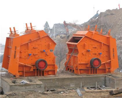 矿石燃气案例二
