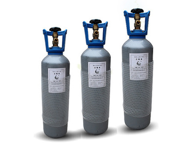 四川工业二氧化碳加工