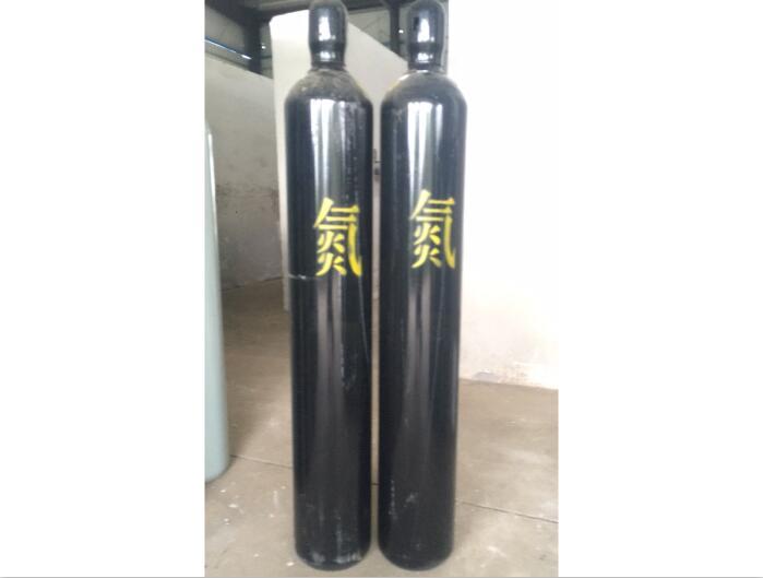 四川工业氮气