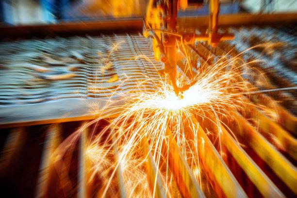 四川工业氧气与钢材切割