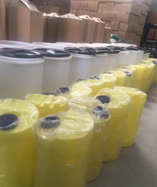 陕西软水器供应