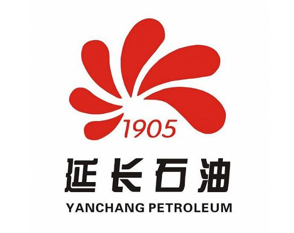 延长石油:设备性能好,质量有保障