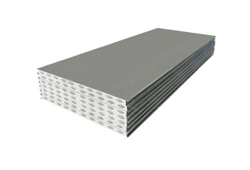 什么是硫酸镁板?有哪些性能特点?