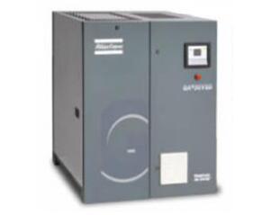 西安空气压缩机