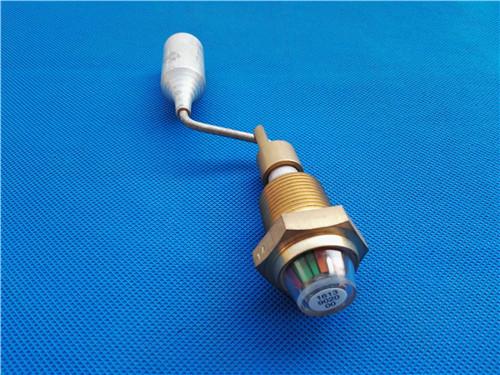 油镜、温控阀、传感器