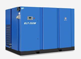 工频BLT  110~560KW系列