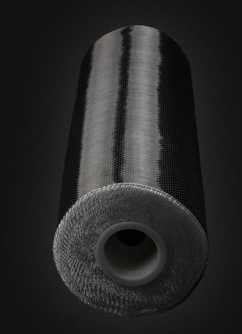 西安碳纤维布厂家