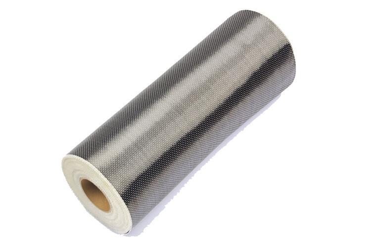 西安碳纤维板-高强度碳纤维布