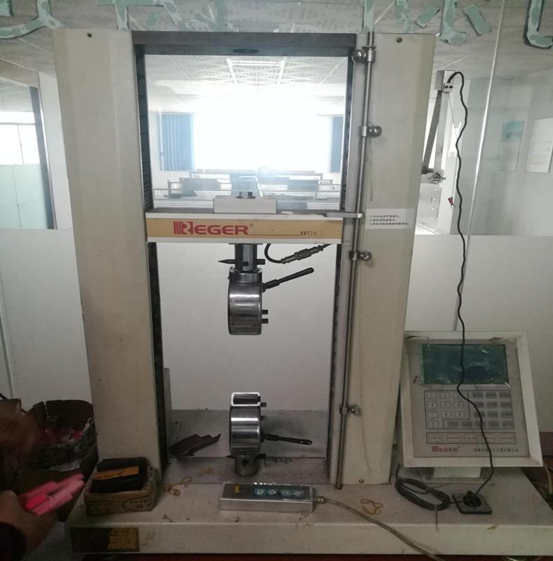 实验室检测设备