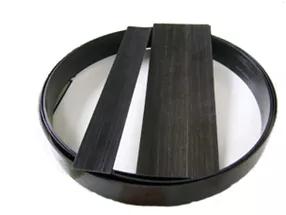 陕西珂誉达建材有限公司告诉你西安碳纤维板在建筑加固中的应用