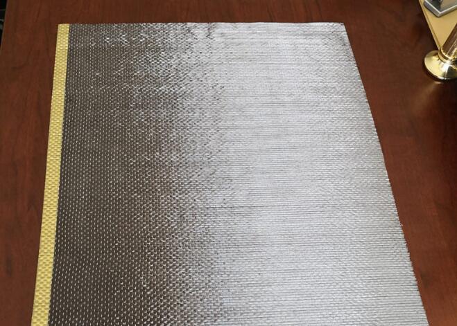 琳琅满目的市场中,如何选择碳纤维布