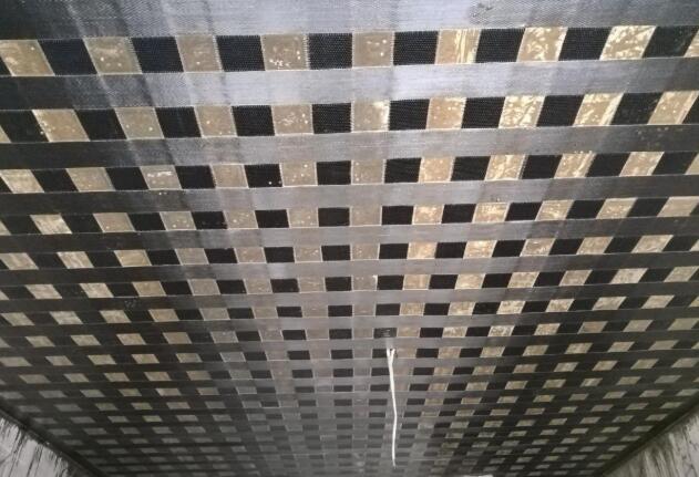 西安碳纤维加固工程