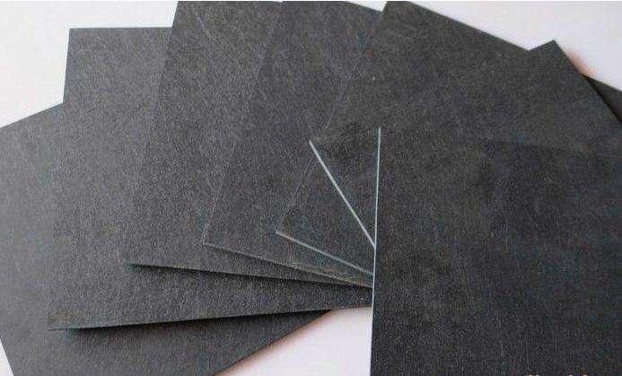 如何识别优质碳纤维板