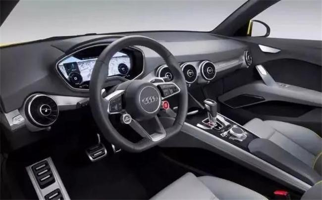 碳纤维材料在汽车后座椅骨架上的应用探讨