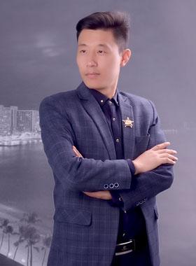 王文学老师