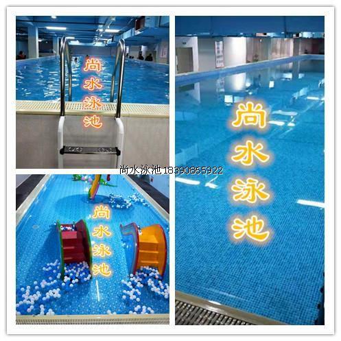 泳池水处理设备砂缸
