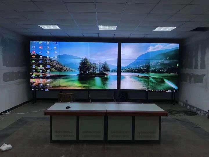 西安LED显示屏