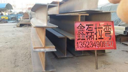 郑州型材拉弯