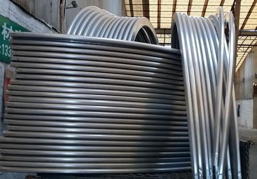 郑州铝材拉弯价格
