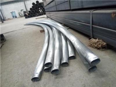 不锈钢在进行加工的时候这五大注意事项你注意到了吗