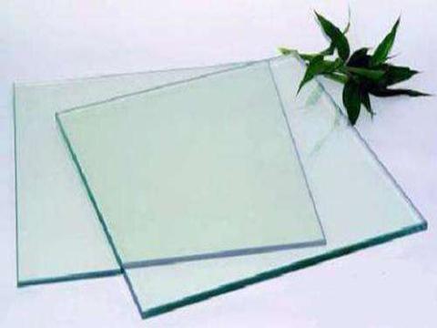 中空玻璃合片后为什么会出现裂纹?