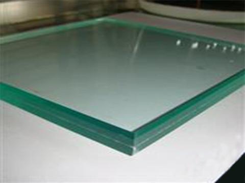 夹胶玻璃安全吗?简单了解一下夹胶玻璃的特性和类型