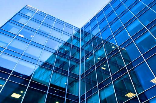 钢化玻璃有划痕怎么办?钢铁玻璃的划痕怎么修复?