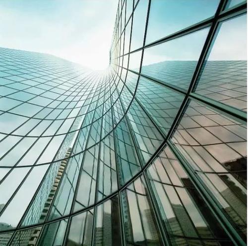 旭宇玻璃告诉您宜昌钢化玻璃会不会变形?