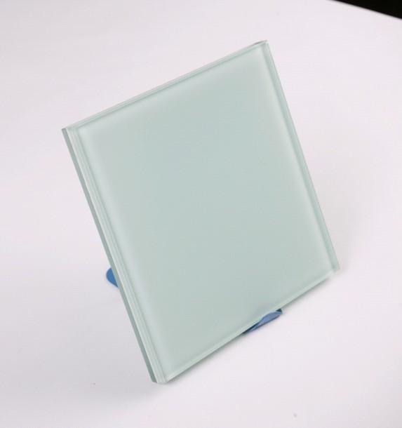 宜昌夹胶玻璃