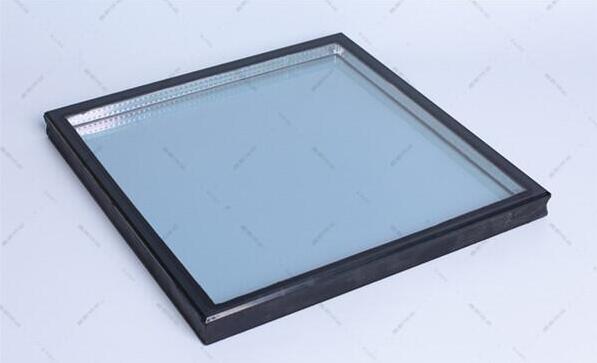 夹胶玻璃和中空玻璃,究竟应当选哪个好呢?
