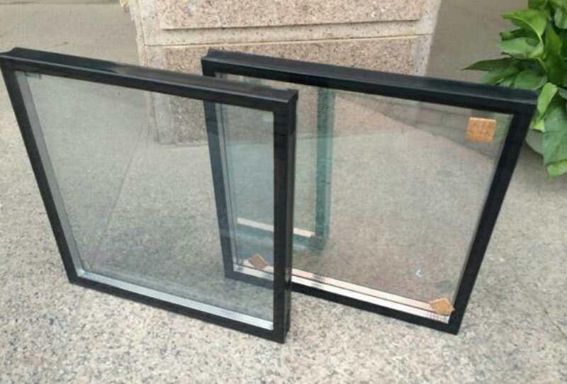 你想要了解的宜昌中空玻璃知识都在这里