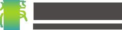 西安美克威尔环境科技有限公司