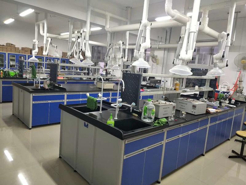 医药行业GMP标准都有哪些?GMP车间设计及质量要求都有哪些?