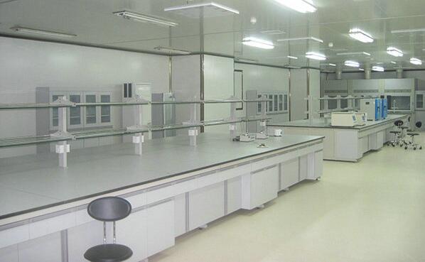 手术室净化工程怎么样?日常应该如何运作?