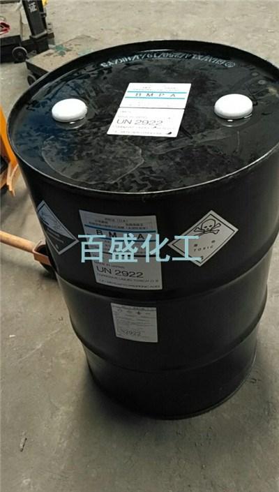巯基丙酸-日本SC