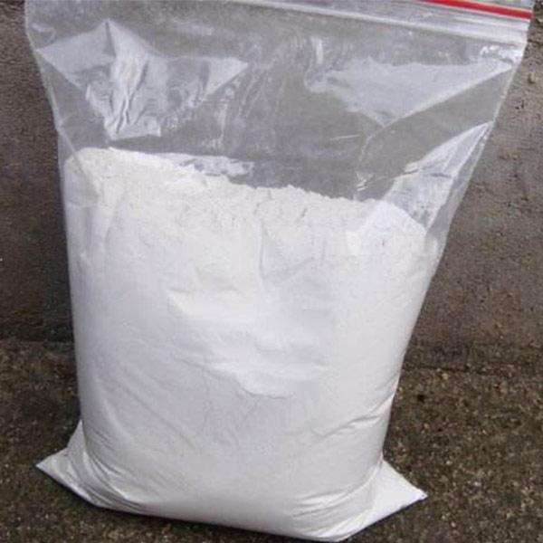 混凝土和易性调节剂