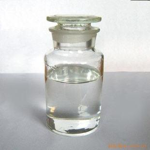 混凝土抗泥剂(阻泥剂)