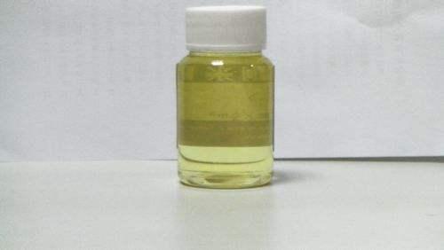 异噻唑啉酮杀菌剂